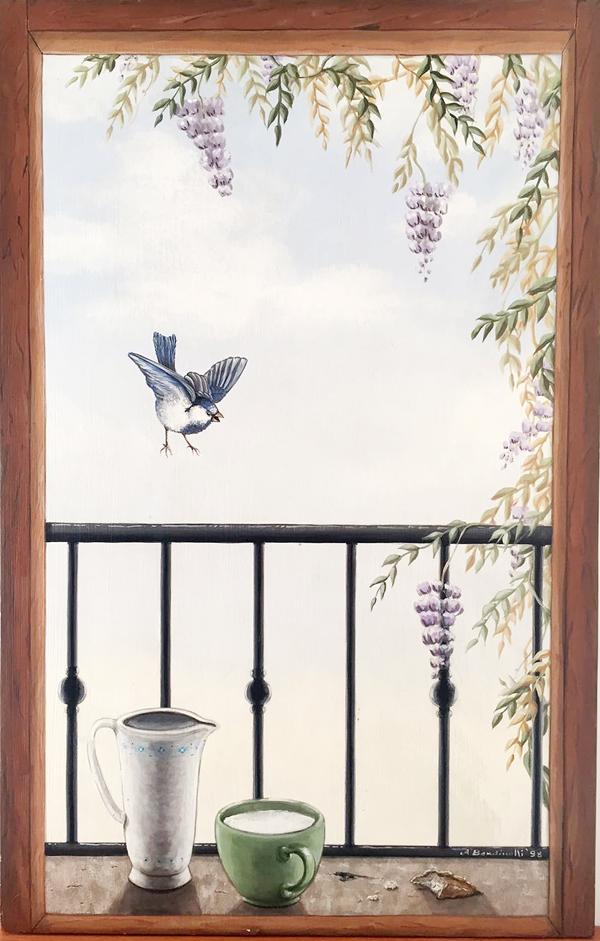 001-2-tlo-uccellino-dettaglio