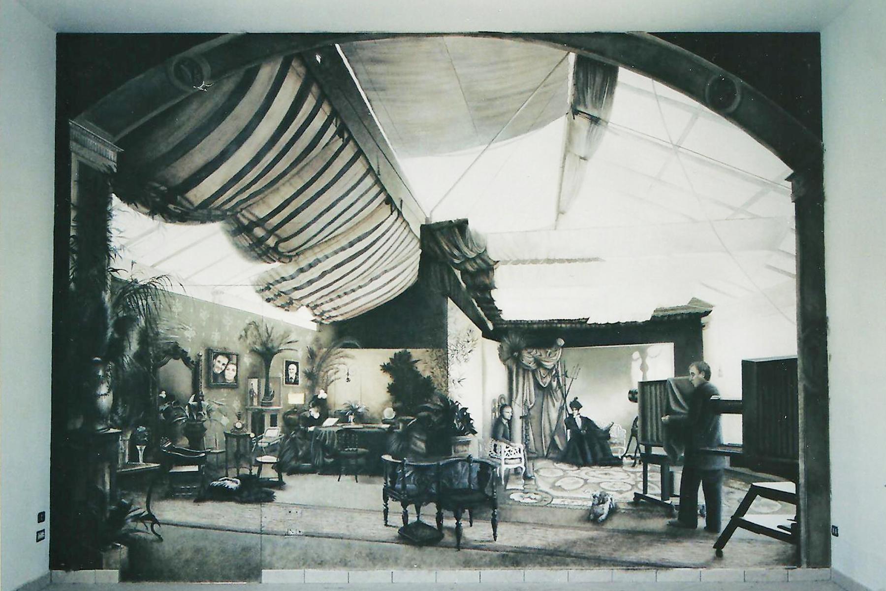 007-1-tlo-studio-alinari