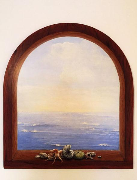 014-veduta-marina-con-conchiglie